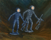 sauer-painting-2astronauts