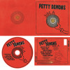 sauer-petty-demons-cd